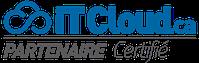 Partenaire ITCloud