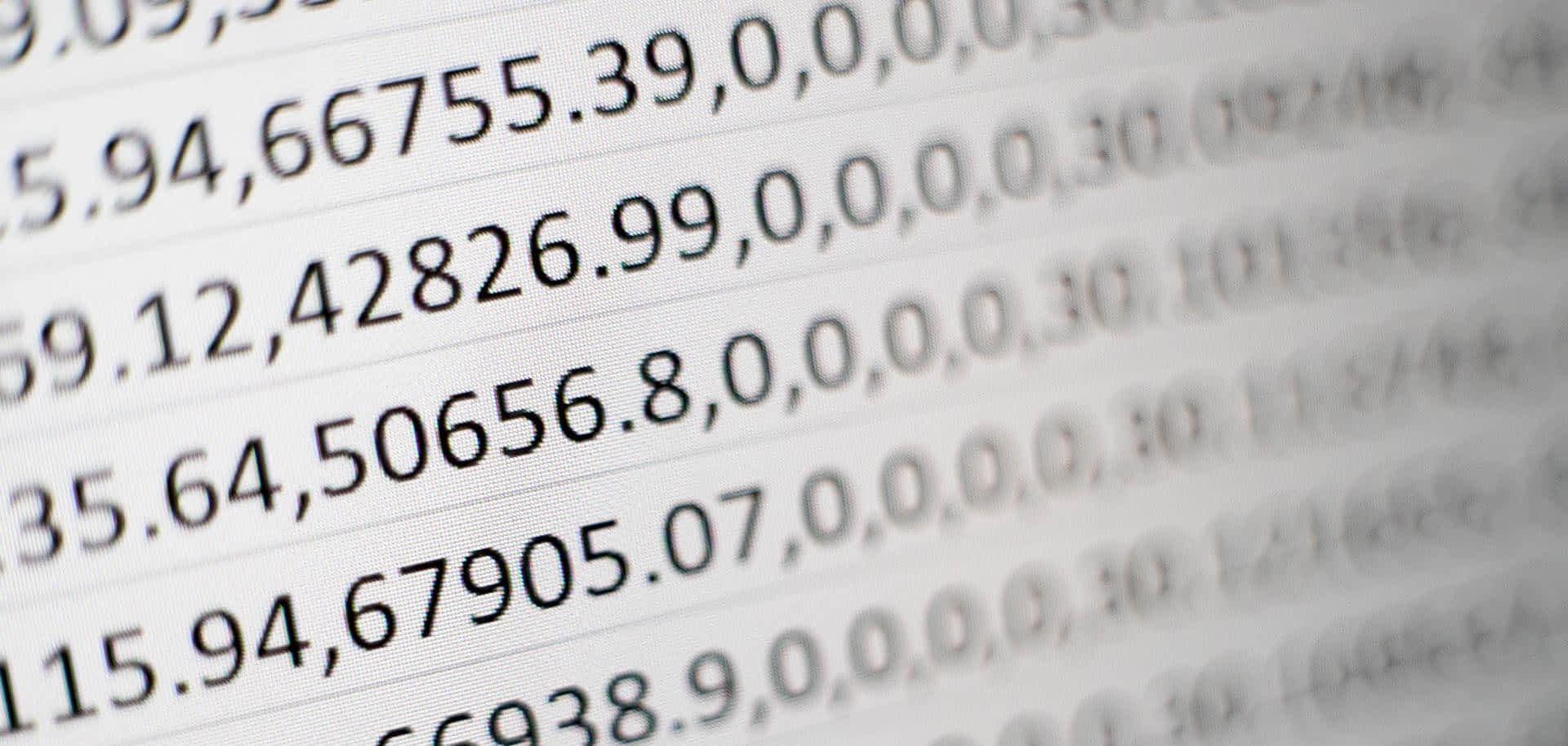 Récupérer des fichiers supprimés, c'est possible?