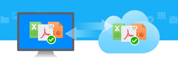 Corriger l'erreur « Le certificat SSL a été modifié » dans Cloud Station