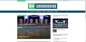 EVReference.com